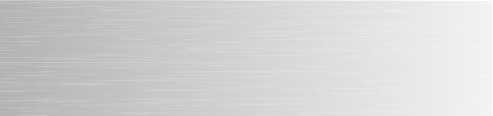 background-grey-1700x400